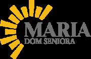 logo dom senioraa